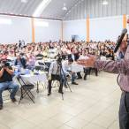Continúan celebraciones para mamá en Mineral de la Reforma4