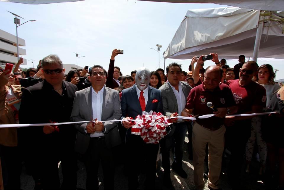 Cumple IPN 83 años de creación y 7 en Hidalgo2