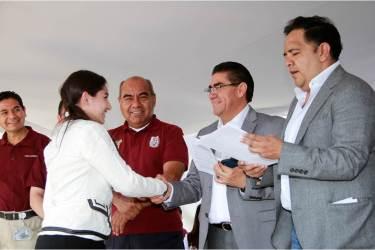 Cumple IPN 83 años de creación y 7 en Hidalgo4
