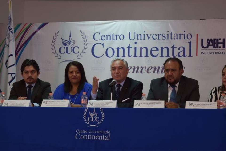 """""""Población infantil, la más susceptible de padecimientos"""