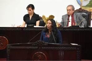 Emite Congreso local convocatoria para integrar Consejo Estatal Ciudadano de Búsqueda de Personas