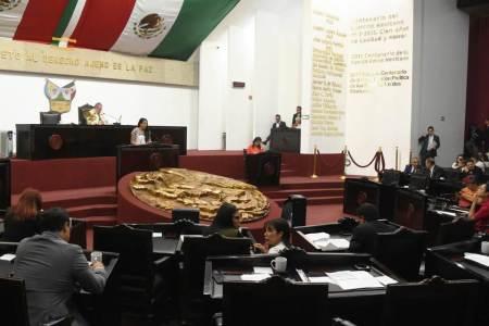 Emite Congreso local convocatoria para integrar Consejo Estatal Ciudadano de Búsqueda de Personas5