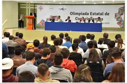 En el ITP inaugura titular de SEPH Olimpiada de Conocimientos en Materia de Ingeniería Civil4