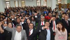Estudiantes de la UPFIM reciben beca para asegurar su permanencia escolar3