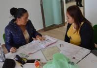 Estudiantes de la UPFIM reciben beca para asegurar su permanencia escolar4