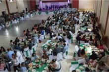 Festejan en Zempoala el Día del Maestro10