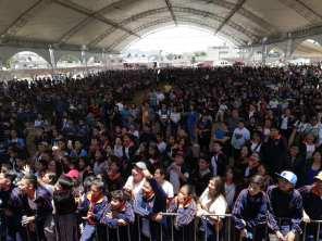 Festival del estudiante en Zempoala9
