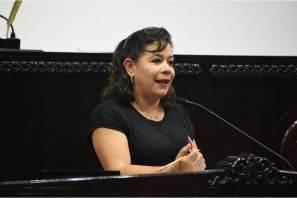 Garantiza LXIV Legislatura la legalidad del matrimonio igualitario en Hidalgo
