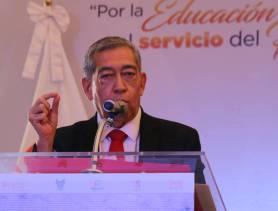 Gobierno del Estado entrega reconocimientos a personal docente4