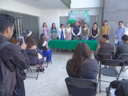 Hacienda Tochatlaco recibirá pasarela de diseñadores hidalguenses2.jpg