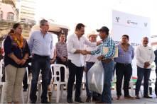 Hidalgo Te Nutre apuesta por la seguridad alimentaria de 55 000 familias4
