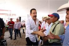 Hidalgo Te Nutre apuesta por la seguridad alimentaria de 55 000 familias5