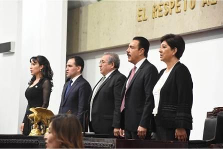 Hidalgo vive una alternancia histórica e ineludible, Ricardo Baptista3