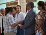 Inaugura SEPH infraestructura educativa en El Arenal5