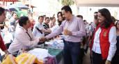 Incentiva Omar Fayad emprendedurismo y autoempleo formal2