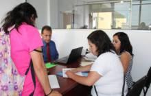 Invita contraloría a servidores públicos a realizar modificación de declaración patrimonial 2