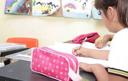 """Invita SEPH a participar en el Concurso Nacional de Pintura Infantil """"El Niño y la Mar""""2"""