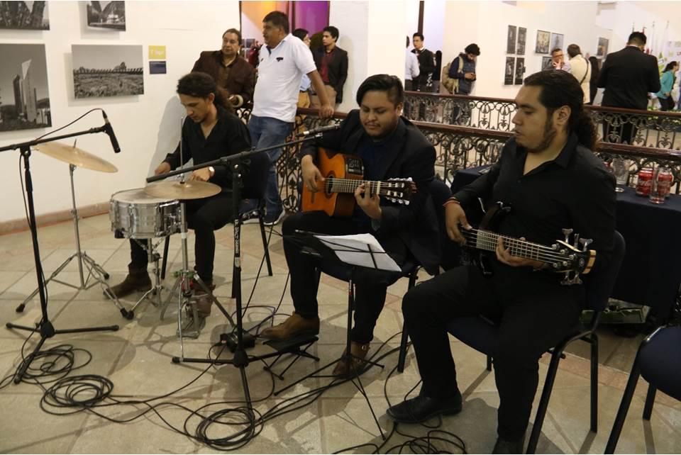 Invita UAEH a participar en actividades culturales.jpg