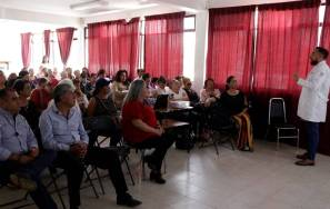 Mejorarán servicio de Casas de Día en Tizayuca1