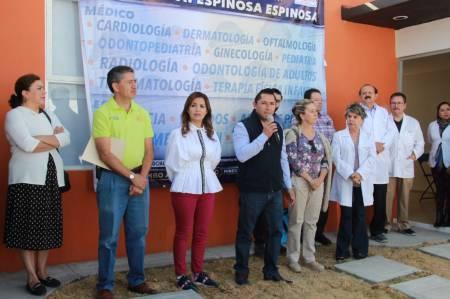 Mineral de la Reforma y Club Rotario llevan jornada médico-legal a San Luis II.jpg