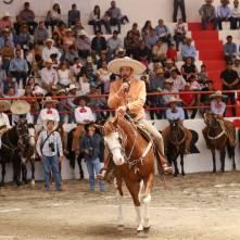 Omar Fayad inaugura XXXV Campeonato Estatal Charro3