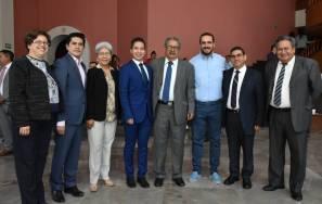 Organiza SEPH Concurso de Oratoria y Debate en Educación Media Superior1