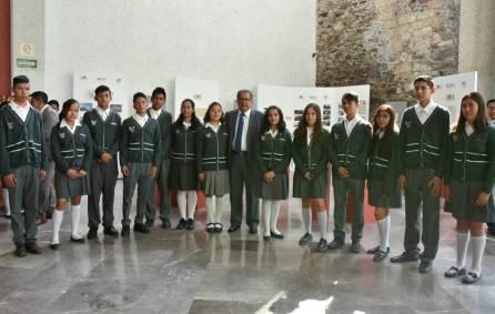 Organiza SEPH Concurso de Oratoria y Debate en Educación Media Superior4