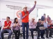 Pide dirigente nacional de la CNC se construyan procesos democráticos, transparentes y de unidad3