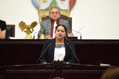 Presenta Adela Pérez iniciativa para castigar a quienes incumplan obligaciones alimentarias.jpg