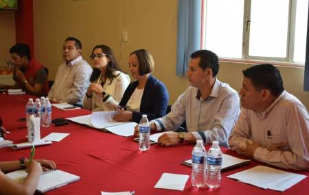 Presentan nuevo Bando de Policía y Gobierno en Santiago Tulantepec2
