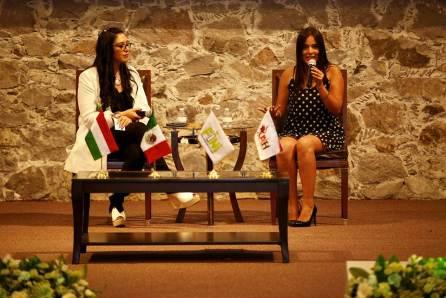 "Proyectan documental ""Malintzin"", mujer que prevaleció en época de hombres4"
