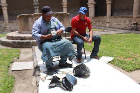 Realizarán Segundo Festival de la Obsidiana Dorada en Epazoyucan.jpg