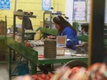 Reparto de Utilidades derecho de los trabajadores2