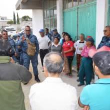 Seguridad Pública de Hidalgo promueve cultura de prevención y denuncia1