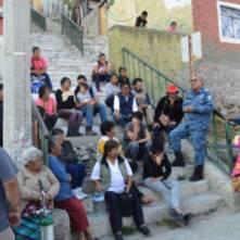 Seguridad Pública de Hidalgo promueve cultura de prevención y denuncia2