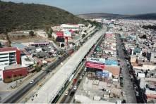 Transforma Omar Fayad movilidad de la zona metropolitana de Pachuca2