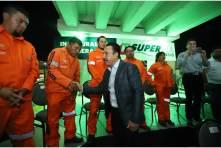 Transforma Omar Fayad movilidad de la zona metropolitana de Pachuca4