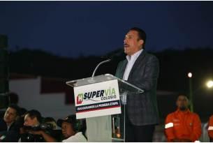 Transforma Omar Fayad movilidad de la zona metropolitana de Pachuca6