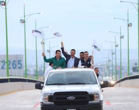 Transforma Omar Fayad movilidad de la zona metropolitana1