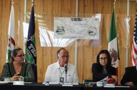 UTec realiza Primera Sesión del Consejo de Vinculación y Pertinencia 2019-1