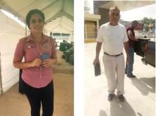 """UTHH sede de la campaña """"Hidalgo Recicla Contigo""""3"""