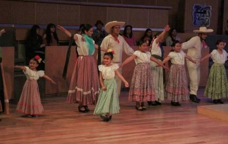 Alista UAEH encuentro internacional folclórico infantil.jpg