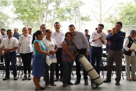 Anuncia Omar Fayad modernización del camino Chilijapa-Teyahuala3