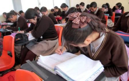 Aplicarán en Hidalgo prueba PLANEA a estudiantes de secundaria .jpg