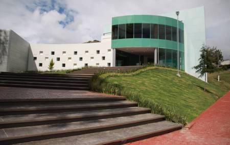 Arribarán a Hidalgo titulares de universidades del país para asamblea ANUIES.jpg