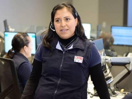 Atiende C5i llamadas de emergencia en Náhuatl.jpg