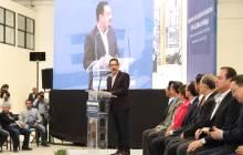 Avanza la economía hidalguense con los resultados de producción industrial e inversión extranjera al primer trimestre de 2019-2