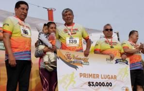 Ayuntamiento y Grupo Sadasi buscan fomentar la integración social Tizayuquense, a través del deporte3
