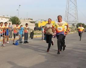 Ayuntamiento y Grupo Sadasi buscan fomentar la integración social Tizayuquense, a través del deporte5