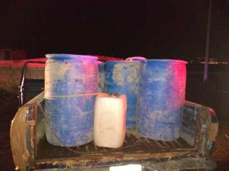 C5i y Policía Estatal coordinan operativo contra robo de hidrocarburo; dos detenidos.jpg